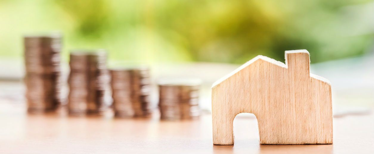 What is a home equity loan and how does it work?